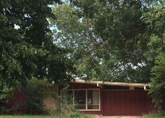 Foreclosure Home in Reno county, KS ID: F4298826
