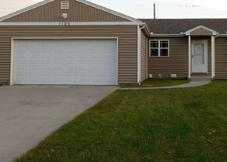 Foreclosure Home in Hutchinson, KS, 67502,  W 32ND AVE ID: F4298876