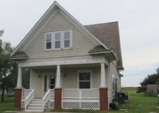 Foreclosure Home in Marion county, KS ID: F4298899