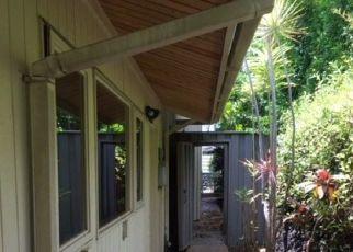 Foreclosed Homes in Kailua Kona, HI, 96740, ID: F4298912