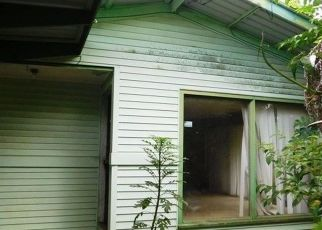 Foreclosed Home en KULEANA LOOP, Hilo, HI - 96720