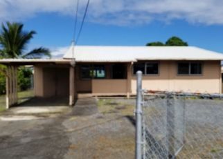 Foreclosed Home en LII PL, Hilo, HI - 96720