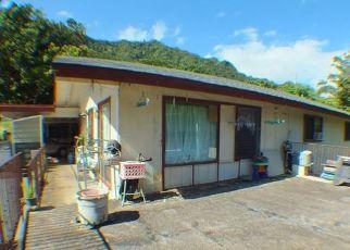 Foreclosed Homes in Honolulu, HI, 96819, ID: F4298926