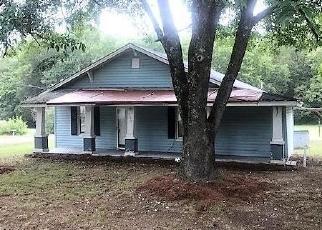 Foreclosed Home en SPIRIT CIR, Chester, SC - 29706