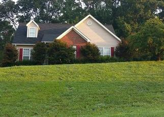 Foreclosed Home in WINDSONG WAY, Wingate, NC - 28174