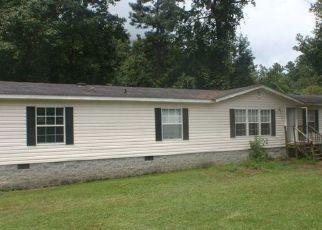 Foreclosed Home en TIMBERBROOK PL, Beech Island, SC - 29842
