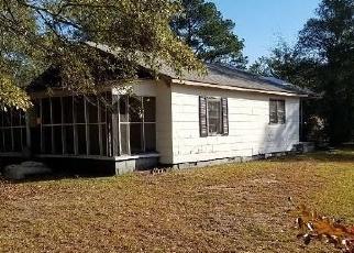 Foreclosed Home in ATLANTA LN, Kershaw, SC - 29067
