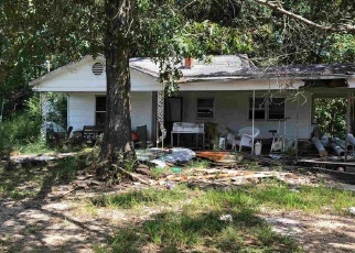 Foreclosed Home en WELCOME RD, Eastanollee, GA - 30538