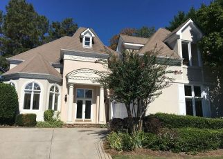 Foreclosed Home in RIVER FALLS CT, Roswell, GA - 30076