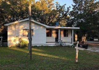 Foreclosed Home en 1ST AVE S, Murrells Inlet, SC - 29576