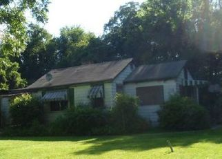 Foreclosed Home in SANDHILL RD, Eastover, SC - 29044