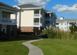 Foreclosed Home in DAHLIA CT, Myrtle Beach, SC - 29577