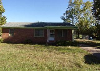 Casa en ejecución hipotecaria in Sandersville, GA, 31082,  SUNHILL RD ID: F4298979