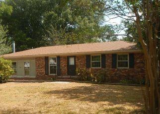 Foreclosed Home en N FAIRVIEW DR, Harlem, GA - 30814