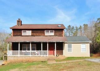 Foreclosed Home en WILLIAMS RD, Roebuck, SC - 29376