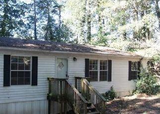 Foreclosure Home in Habersham county, GA ID: F4299023