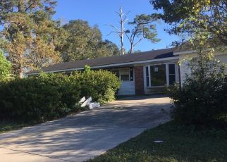 Foreclosed Home in RHEIMS WAY, Wilmington, NC - 28412