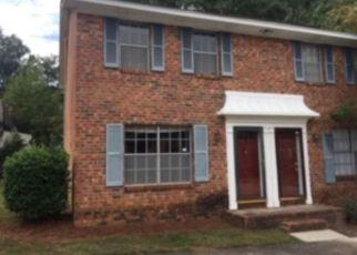 Foreclosed Home en WIMBLEDON CT, Columbia, SC - 29210