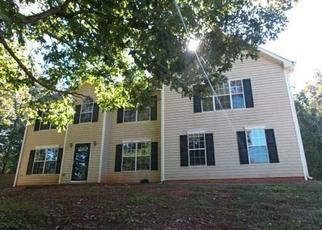 Foreclosed Home en MCKENZIE AVE, Stockbridge, GA - 30281