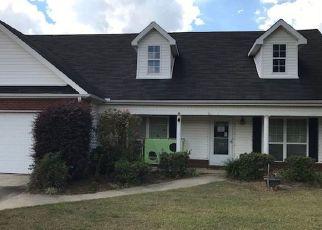 Foreclosed Home en SUNNYMEADE DR, Warner Robins, GA - 31093