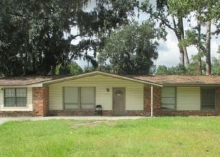 Foreclosed Home en SHARONDALE RD, Savannah, GA - 31419