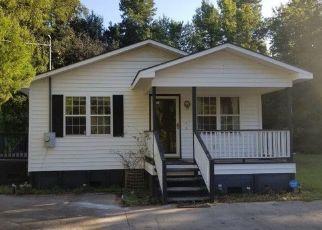 Foreclosure Home in Williamsburg county, SC ID: F4299060