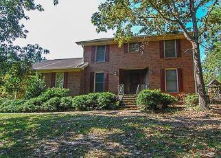 Foreclosed Home en JUNIPER SPRINGS RD, Gilbert, SC - 29054