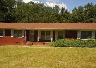 Foreclosure Home in Scotland county, NC ID: F4299072