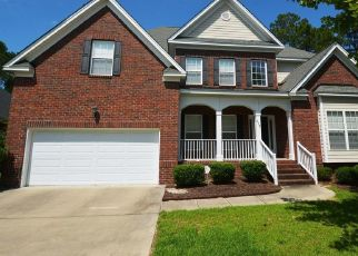 Foreclosed Home en CRESTMONT RD, Columbia, SC - 29229