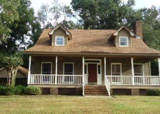 Foreclosed Home en WINDFIELD DR, Savannah, GA - 31406