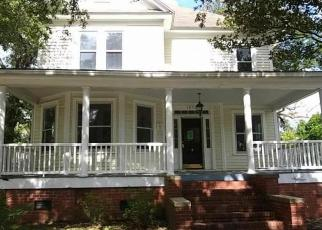 Foreclosed Home en PRINCE ST, Georgetown, SC - 29440