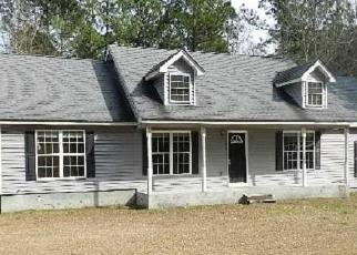 Casa en ejecución hipotecaria in Berkeley Condado, SC ID: F4299101