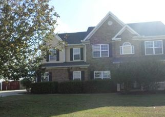 Foreclosed Home en MANNING ML, Macon, GA - 31216