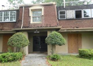 Casa en ejecución hipotecaria in Lithonia, GA, 30038,  PARC LORRAINE ID: F4299115