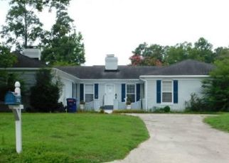Foreclosed Home in SABRA DR, Kinston, NC - 28504