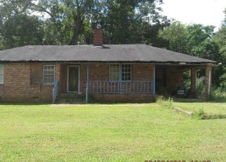 Foreclosed Home en KELLEYTOWN RD, Mcdonough, GA - 30252