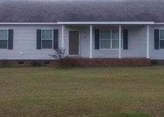 Foreclosure Home in Manning, SC, 29102,  JESSAMINE WAY ID: F4299133