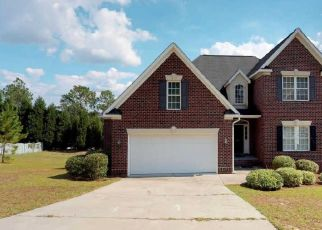Foreclosed Home en POLO HILL RD, Columbia, SC - 29223