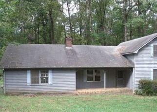 Casa en ejecución hipotecaria in Habersham Condado, GA ID: F4299140