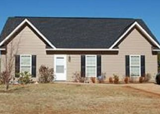 Foreclosed Home en CHIMNEY ROCK RD, Perry, GA - 31069