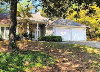 Foreclosed Home in EMERALD LAKE RD, Columbia, SC - 29209
