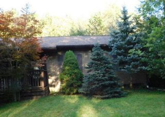 Foreclosed Home en IRONWOOD ST, Tunkhannock, PA - 18657