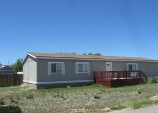 Foreclosed Home en MAPLE ST, La Barge, WY - 83123