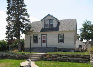 Foreclosed Home en NIEMAN ST, Rawlins, WY - 82301