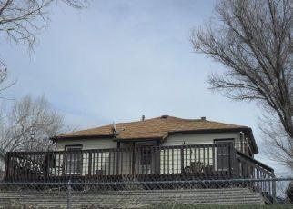 Casa en ejecución hipotecaria in Douglas, WY, 82633,  N 7TH ST ID: F4299176