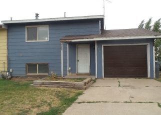Foreclosure Home in Evanston, WY, 82930,  BARRETT AVE ID: F4299177