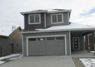 Foreclosed Home en VILLA DEL REY DR, Casper, WY - 82604
