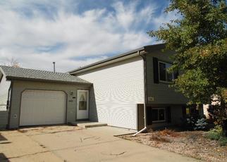 Foreclosed Home en N HEIGHTS LN, Sheridan, WY - 82801