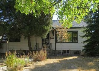 Foreclosed Home in N 1ST ST, Riverton, WY - 82501