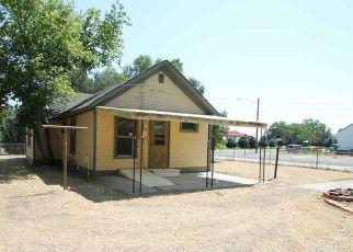 Casa en ejecución hipotecaria in Riverton, WY, 82501,  S 3RD ST E ID: F4299189